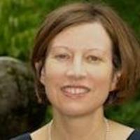 Jennifer Widner's picture