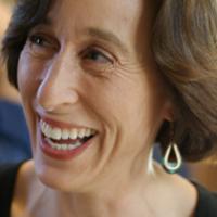 Tina Seelig's picture