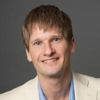 Dr. Erik Simanis's picture