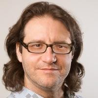 Brad Feld's picture