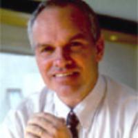 Patricio Del Sol, Ph.D. Stanford's picture