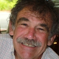 Bob Dorf's picture