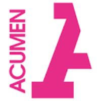 Acumen  Courses's picture