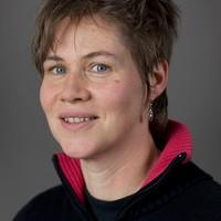 Dr, D.M.L. (Daniëlle) Verstegen's picture