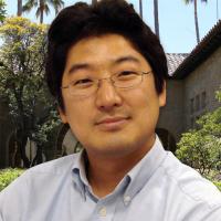 Paul Kim's picture