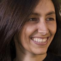 Leticia Britos Cavagnaro's picture
