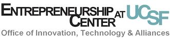 Financing New Ventures's Logo