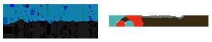 Design Kit: Prototyping's Logo