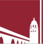 Stanford LEAD Certificate Preview: Designing Organizations for Creativity and Innovation's Logo