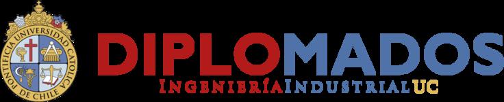 Evaluación de Decisiones Estratégicas's Logo