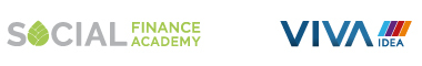 Access to Impact Investment for Social Enterprises's Logo