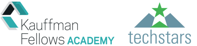 Venture Deals's Logo