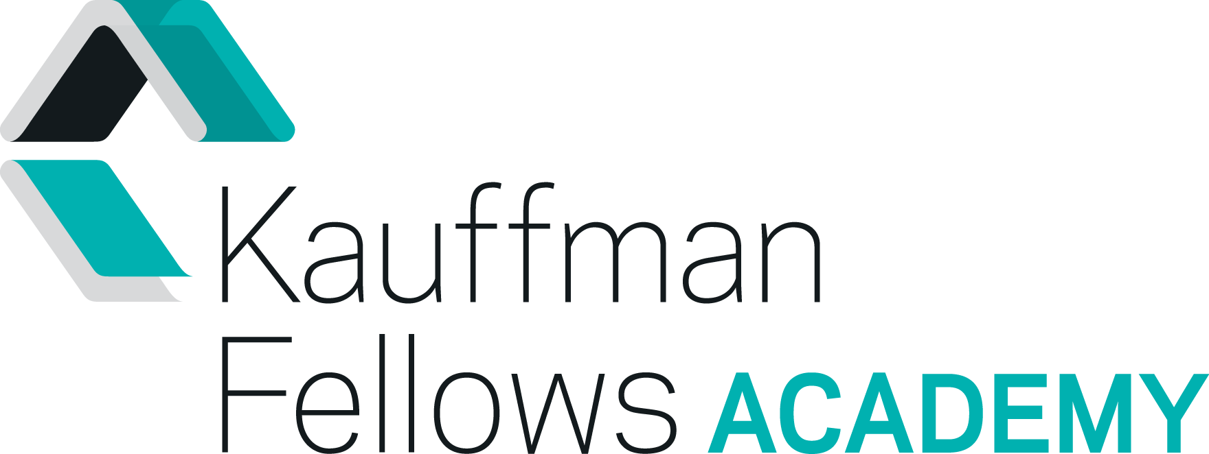 Kauffman Fellows Academy Online