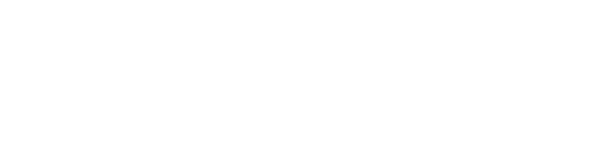 Stanford Graduate School of Business Online