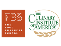 The Food Business School Online
