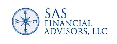 SAS Financial Advisors Online