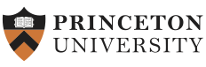 Princeton University Online