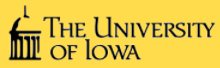 The University of Iowa Online