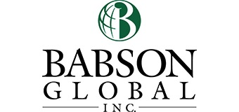 Babson Global