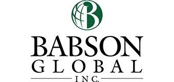 Babson Global
