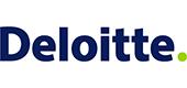 Deloitte University Press