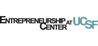 Entrepreneurship Center at UCSF