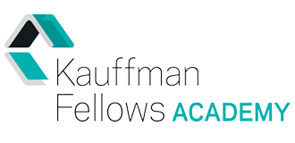 Kauffman Fellows Academy