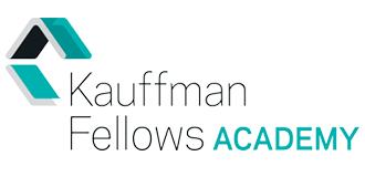 Kauffman Fellows Academy