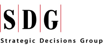 Strategic Decisions Group