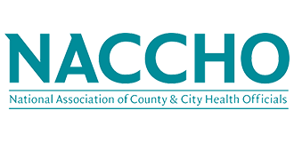National Association of County and City Health Officials
