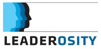 Leaderosity