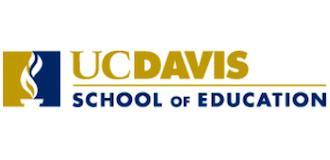 Stanford University Graduate School of Education and University of California Davis