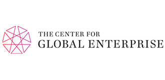 Center for Global Enterprise
