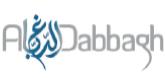 Al-Dabbagh Group