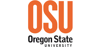 Stanford University Graduate School of Education and Oregon State University