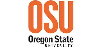 Stanford University Graduate School of Education and Oregon State University