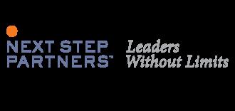 Next Step Partners