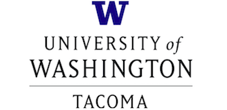 Stanford University Graduate School of Education and University of Washington Tacoma