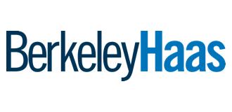Haas School of Business, University of California Berkeley