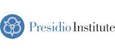 Presidio Institute
