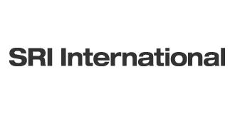 SRI International