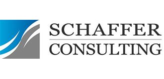Schaffer Consulting