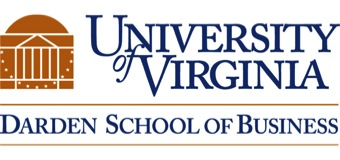 University of Virginia, Darden School of Business