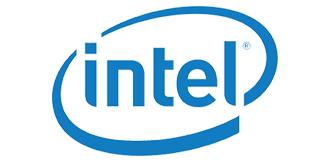 Intel Make It Wearable