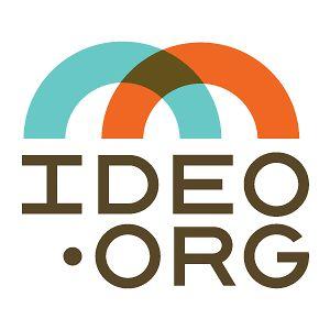 IDEO.org