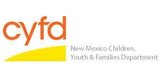 New Mexico Children, Youth and Families Department