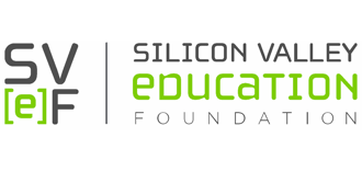 Silicon Valley Education Foundation