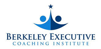 Berkeley Executive Coaching Institute