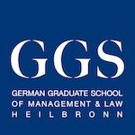 German Graduate School