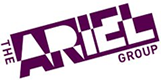 The Ariel Group